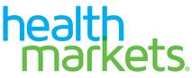 Health Markets - Antonio Briceno