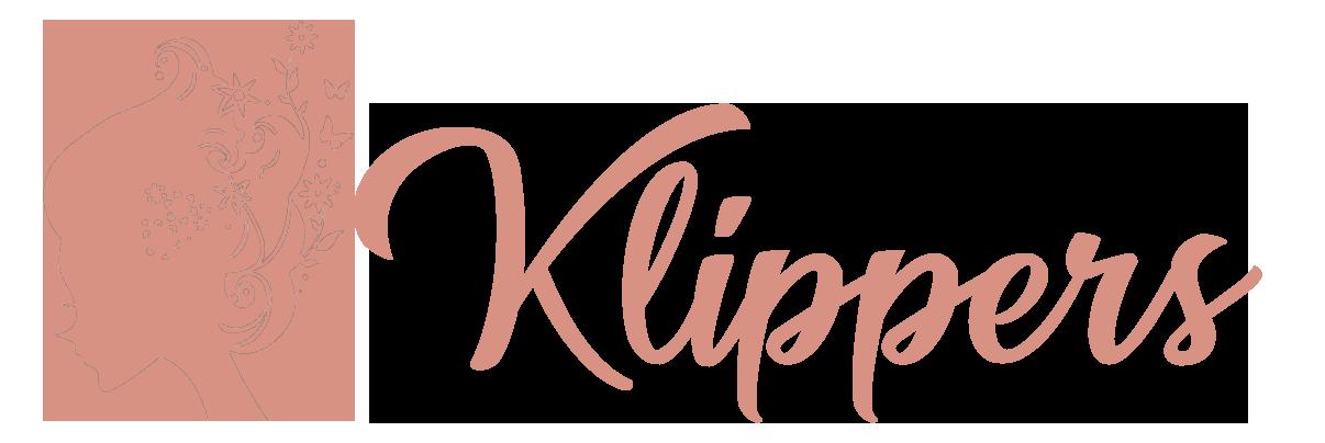 Klippers Hair Salon