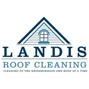 Landis Roof Cleaning and Exteriors