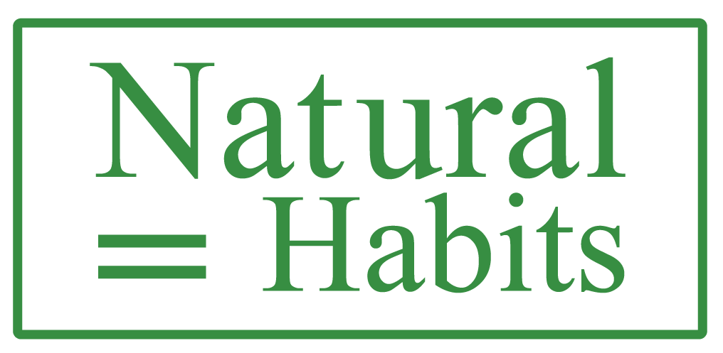 Natural Habits - Communications, Management, Telecom Consultants