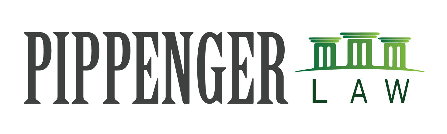 Pippenger Law - Estate and Will Attorney Michael Pippenger - Denver, CO