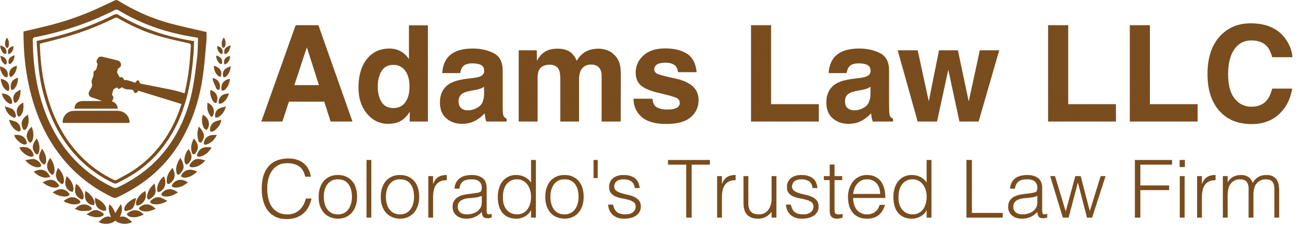 Adams Law Attorneys - Denver, CO