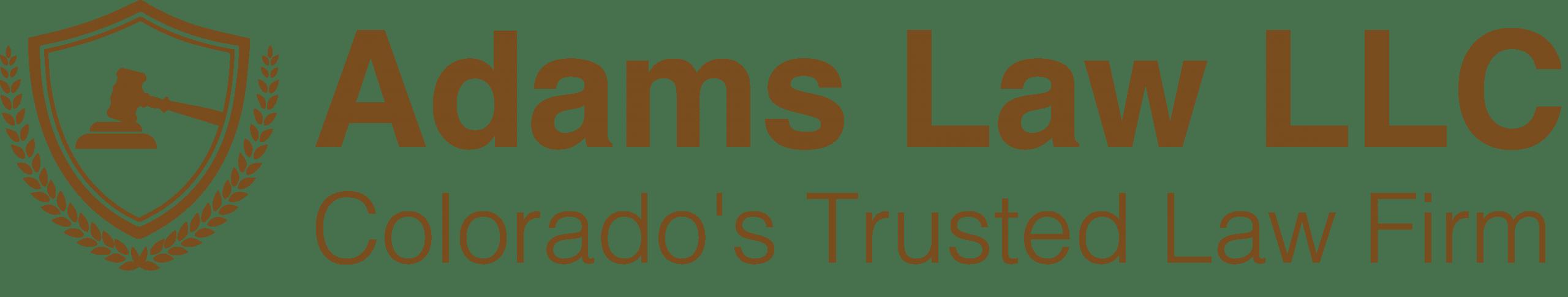 Adams Law Attorneys - Denver, CO