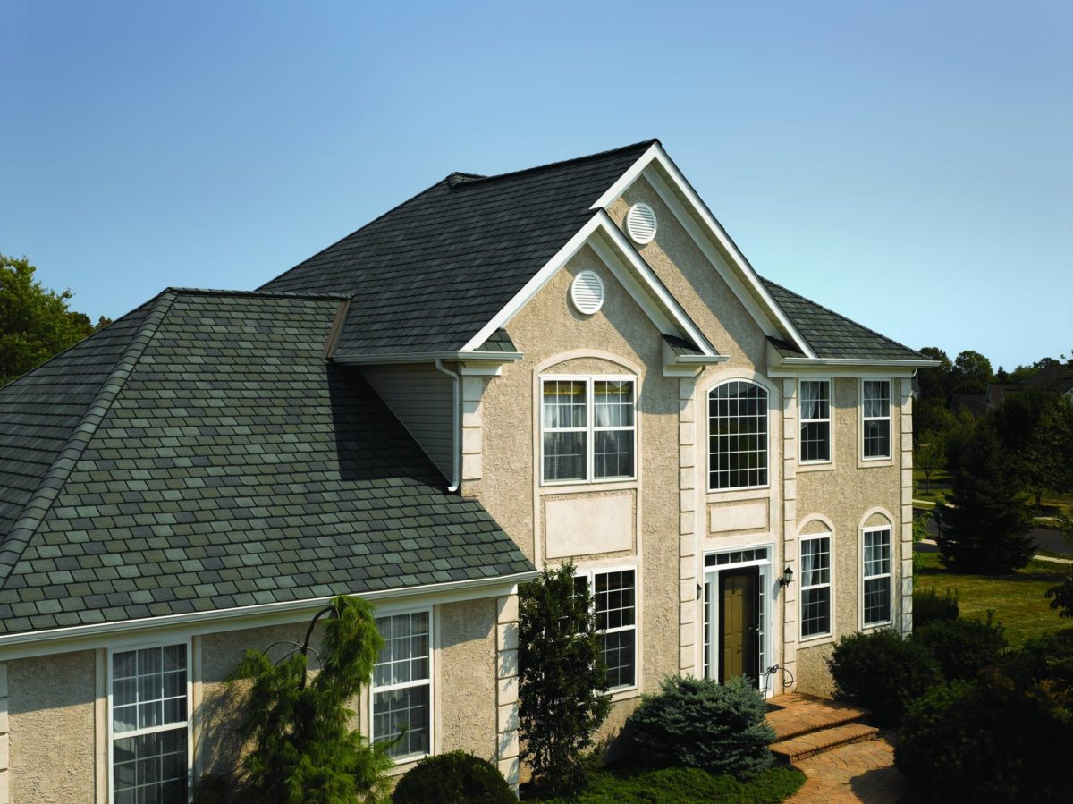 Russell Roofing Exteriors Commercial Residential Roofing Pa Nj