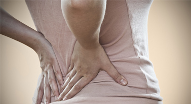 Multiple Back Pain Relief Therapies offered at Southern Tier Spine & Disc in Johnson City, NY