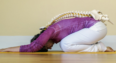 Spinal Decompression for Lower Back Pain, Neck Pain