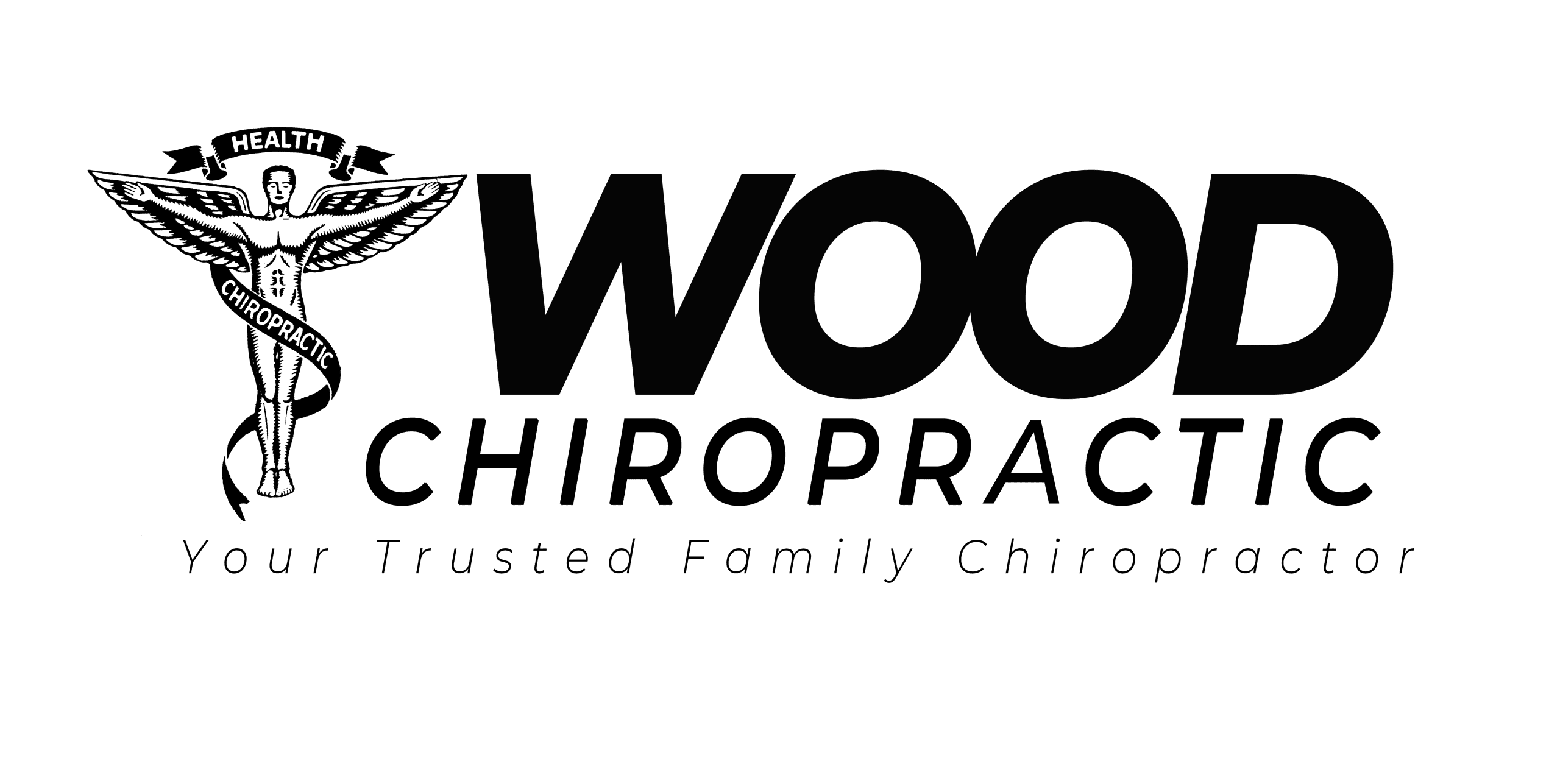 Wood Chiropractic, Durango CO