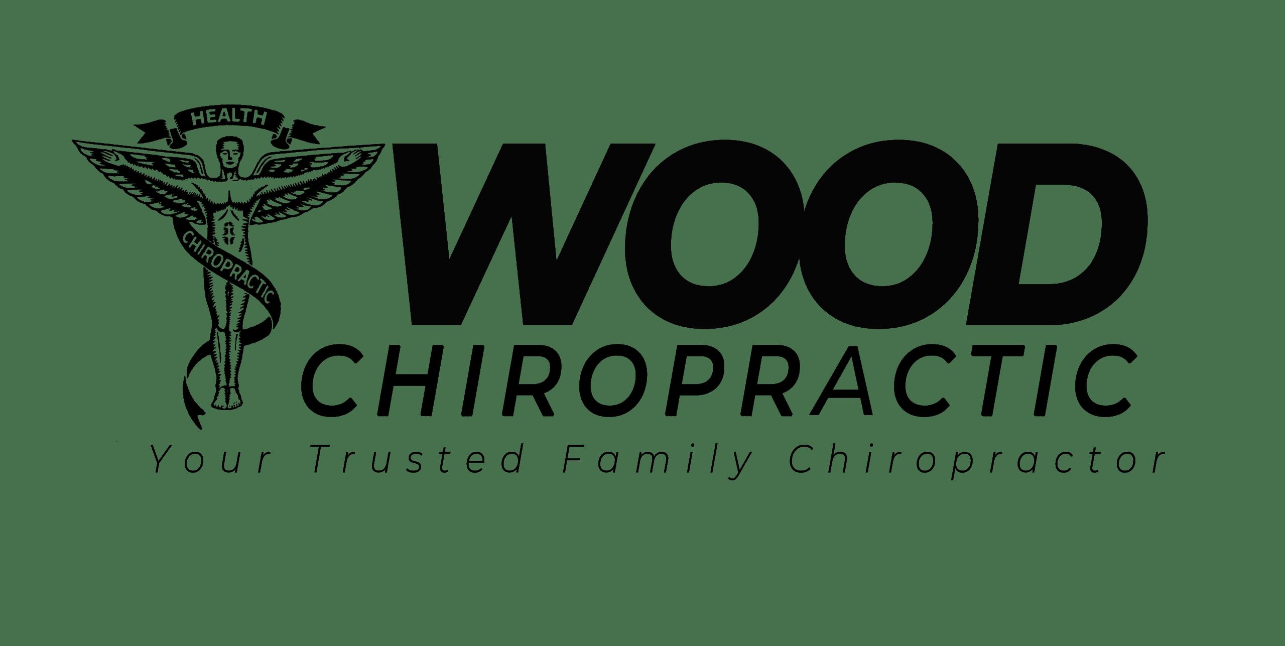 Wood Chiropractic, Durango CO